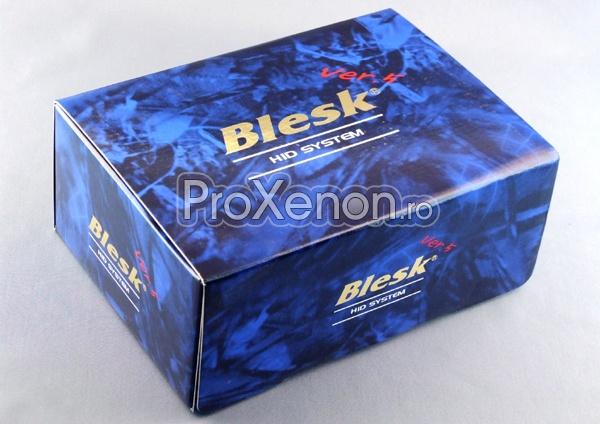 Kit xenon Blesk