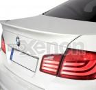 Eleron BMW Seria 5 F10 (2010+)