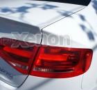 Eleron Audi A4 B8 (2008-2012)