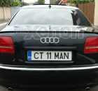 Eleron Audi A8 (2002-2009)