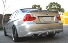 Eleron BMW Seria 3 E90 (2005+)