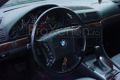 Inele bord BMW Seria 7 E38 (1995-2001)