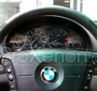 Inele bord BMW Seria 3 E46 (1998-2004)