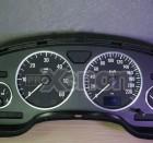 Inele bord Opel Astra G