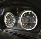 Inele bord BMW Seria 5 E60 (2003-2006)