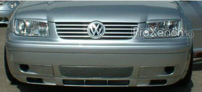 Pleoape VW Bora (2002-2004)