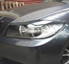 Pleoape BMW Seria 3 E90 (2005+)