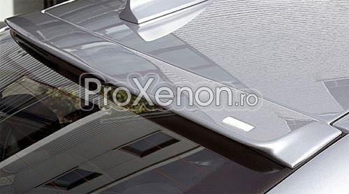 Spoiler luneta BMW Seria 3 E90 (2005+)