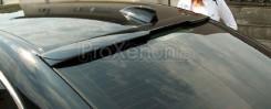 Spoiler luneta BMW Seria 5 E60 (2003-2010)