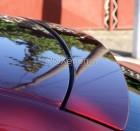 Spoiler luneta BMW Seria 5 E39 (1996-2003)