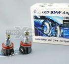Led Marker H8 20W Cree BMW Seria 3 E90/E91/M3 LCI (2008-2011)