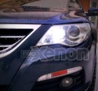 Kit Daylight DRL Passat (2008-2012)