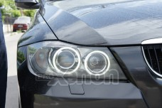 Led Marker 10W Cree BMW Seria 3 E90/E91 (2005-2008)