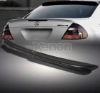 Eleron Mercedes Benz E Class W211 (2001-2008)