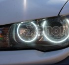 Angel Eyes Led SMD Mitsubishi Lancer (2008-2013)