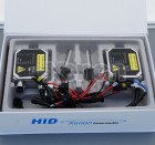 Kit xenon HID