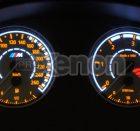 Ceasuri plasma BMW Seria 3 E90 (2005+)