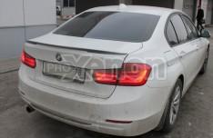 Eleron BMW Seria 3 F30 (2012+)