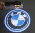 Led Laser Logo BMW – dedicat