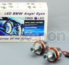 Led Marker 10W Cree BMW X3 E83 (2003-2010)