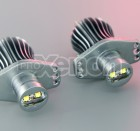 Led Marker 10W Cree BMW X5 E70 (2007+)