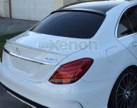 Eleron Mercedes Benz C Class W205 (2015+)