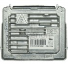 Balast xenon Valeo Ballast7Green 89089352
