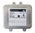 Balast xenon Hella 5DV 009 610-00 5DV00961000