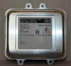 Balast xenon Hella 5DV 009 720-00 5DV009720-00