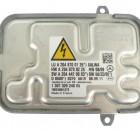 Balast xenon AL Bosch 1 307 329 240 00 130732924000