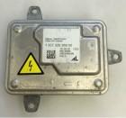 Balast xenon AL Bosch 1 307 329 269 00 130732926900