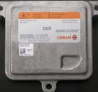 Balast xenon Osram 35XT6-A-D3/12V 35XT6AD312V