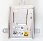 Balast xenon AL Bosch 1 307 329 317 00 130732931700
