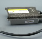 Balast xenon canbus D1S HID