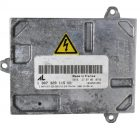 Balast xenon AL Bosch 1 307 329 115 1307329115 (1307329121)