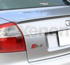 Eleron Audi A4 B6 (2000-2005)