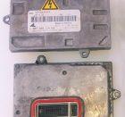Balast xenon AL Bosch 1 307 329 114 1307329114