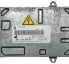 Balast xenon AL Bosch 1 307 329 166 01 130732916601
