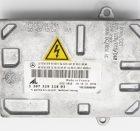 Balast xenon AL Bosch 1 307 329 118 03 130732911803