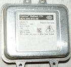 Balast xenon Hella 5DV 009 610-40 5DV00961040
