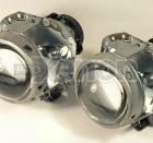 Kit lupe bi-xenon tip Hella EvoX-R ver.2