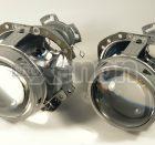 Kit lupe bi-xenon tip Hella EvoX-R ver.3